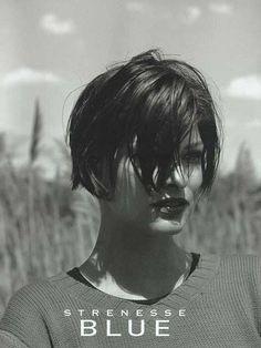 20 Best Short Trendy Hairstyles 2013 | 2013 Short Haircut for Women