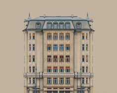 Zsolt Hlinka, Budapest