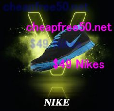 Need these #nikes!! This website has #nikes tennis shoes for half off!     #cheap #nike #free