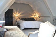 #sypialnia #bedroom #kraft #namyslow #damiani #design #pieknewnetrza #pieknydom #architekturawnetrz #wystrojwnetrz