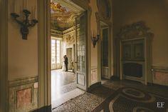 Luxury wedding Elena Foresto Photographer