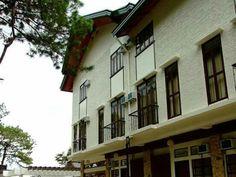 High Point Facade Baguio, High Point, Facade, Multi Story Building, Facades