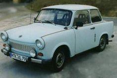 Ponzio Car