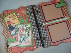 Annette's Creative Journey: Graphic 45 Typography Stamp Sets