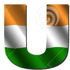 independence day images for DP Independence Day Images, Happy Independence Day, Indian Flag Colors, 15 August Images, Indian Flag Images, Alphabet Images, Whatsapp Dp, Radhe Krishna, Images On Independence Day