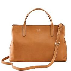 Shop Mark and Graham for our ultimate leather tote - the Caroline leather handbag. Our Caroline leather handbag is the perfect everyday leather bag for work or a casual night out. Fall Handbags, Suede Handbags, Cheap Handbags, Luxury Handbags, Tote Handbags, Purses And Handbags, Cheap Purses, Popular Handbags, Cheap Bags