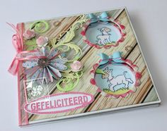Joy crafts: Peek a boo card ...