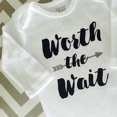 Some things are worth the wait.  NOW IN STOCK