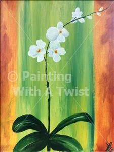 Painting with a twist paintings on pinterest events for Painting with a twist charlotte nc