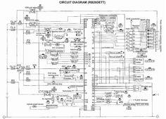 wiring diagram for nissan 1400 bakkie 3 nissan pinterest rh pinterest com Nissan Datsun Bakkie Used Nissan 1400 Bakkie