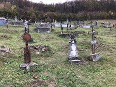 Anton, Cemetery, Wind Chimes, Maps, Google, Outdoor Decor, Home Decor, Decoration Home, Blue Prints
