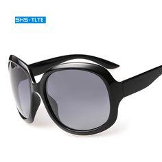 722408bf11c87 Click to Buy    Ms new classic fashion sunglasses ultraviolet polarizing  sunglasses high