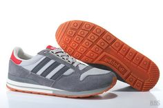 bb432bc8c82 51 Best Adidas ZX700 Men Shoes images | Nice asses, Retail stores, Shops