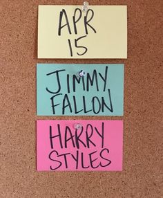 So excited!!! April 15, 2017 will be the first time Harry Styles performs SOLO!!! Don't miss Saturday night live guys!!! ❤️❤️❤️