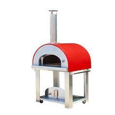 De 10+ beste afbeeldingen van Alfa pizza ovens in 2020