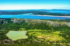 9 top mjesta na otoku Krku - Okusi.eu Vela Luka, China Beach, Croatia, Travel, Outdoor, Outdoors, Viajes, Destinations, Traveling