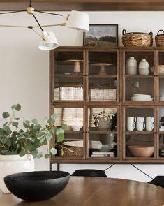 Diy Home Decor, Room Decor, Home Decor Styles, Sweet Home, Interior Styling, Interior Design, Diy Casa, Decoration Inspiration, Decor Ideas
