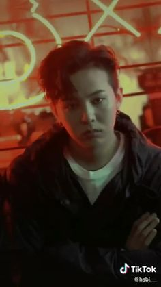 Gd Bigbang, Bigbang G Dragon, G Dragon Songs, G Dargon, Bts Spring Day Wallpaper, G Dragon Cute, Bigbang Wallpapers, Big Bang Kpop, Taehyung Abs