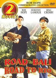 Road to Bali / Road to Rio Bci Eclipse http://www.amazon.com/dp/B0001F0WM0/ref=cm_sw_r_pi_dp_M2txub0BYPXZD