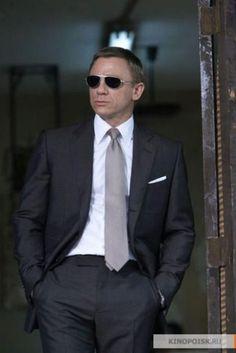 作品名:007 慰めの報酬 007 Quantum of Solace (2008) 監督:マーク・フォースタ…
