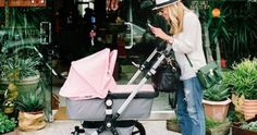 10 truly glorious things I did with my time. before having babies Mummy Diaries, No Time For Me, Little Ones, Baby Strollers, Kids Fashion, Children, Style, Babies, Tips
