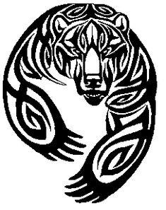 WereBear.gif (244×308)