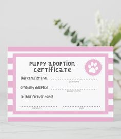 2nd Birthday Party For Girl, Puppy Birthday Parties, Puppy Party, Dog Birthday, Birthday Party Themes, Birthday Ideas, Fun Party Themes, Party Ideas, Party Food Signs