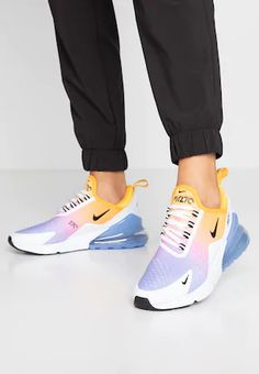 Buty Damskie Nike Sportswear W Zalando Lepiej Nie Moglas Trafic Nike Sportswear Nike Sneakers