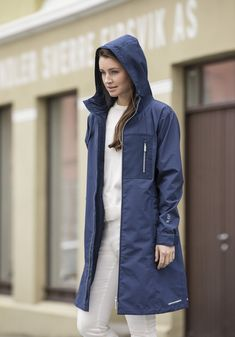 30+ Blæst Rainwear ideas | rain wear, raincoat, fashion