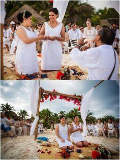 #lovewins #loveislove #twobrides #lesbianwedding #LGBTQwedding #LGBTwedding #samesexwedding