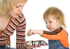 Pomysł na biznes dla kobiet - opieka nad dziećmi