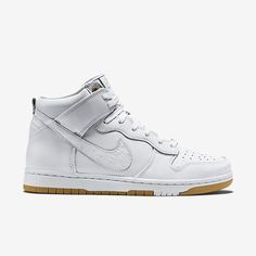 Nike Dunk CMFT Premium Men's Shoe