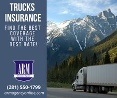 We are your safe way. Dump Trucks, Best Rated, Houston, Arm, Travel, Voyage, Trips, Traveling, Destinations