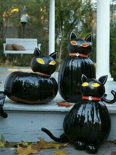 456 Best The Wicked Witch S Black Cat Inn Images Halloween Art