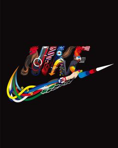 List of Top Nike Wallpaper for iPhone XS This Month Hypebeast Iphone Wallpaper, Nike Wallpaper Iphone, Graffiti Wallpaper Iphone, Supreme Iphone Wallpaper, Iphone Homescreen Wallpaper, Sneakers Wallpaper, Shoes Wallpaper, Hype Wallpaper, Trippy Wallpaper