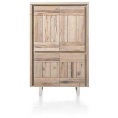 1000 images about henders hazel kasten on pinterest buffet shop by and led. Black Bedroom Furniture Sets. Home Design Ideas