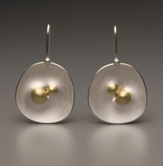 *** Unbeatable savings on wonderful jewelry at http://jewelrydealsnow.com/?a=jewelry_deals *** Earrings sterling silver