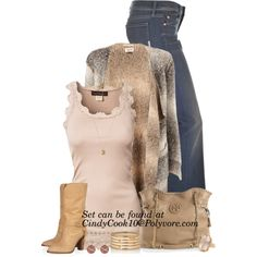 """""""Blush"""" by cindycook10 on Polyvore"""