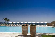Fotogalería del Hotel Guadalmina en Marbella - Málaga  http://www.maralargolf.com/hoteles-descr/22/es-ES