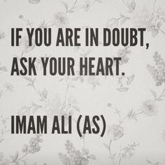Instagram post by Hazrat Ali (a.s) • Jul 15, 2018 at 3:46pm UTC Islamic Quotes, Islamic Teachings, Muslim Quotes, Islamic Inspirational Quotes, Religious Quotes, Hazrat Ali Sayings, Imam Ali Quotes, Sufi Quotes, Hadith