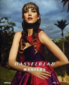 Hasselblad masters volume 2 by Various artists