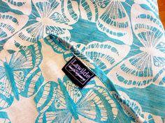 SlingoFest - Black and White Catalog of Colorful Wraps!