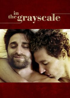 In the Grayscale (2015)    A successful Chilean architect with a wife and son becomes powerfully attracted to a gay tour guide, forcing him to question his sexual identity.