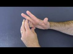 Finger & Upper Extremity Stretches for Musicians Finger Stretches, World Best Photographer, Carpal Tunnel Syndrome, Hand Massage, Hand Wrist, Piano Lessons, Reflexology, Physical Therapy, Physical Fitness
