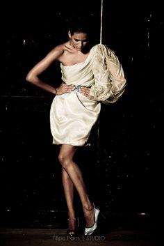 #moda #studio47 #modelo #mulher
