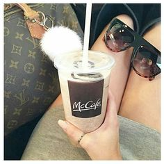KYLIE STYLE SUNGLASSES and POMS ♥ get yours from our website now www.mannequinavenue.com