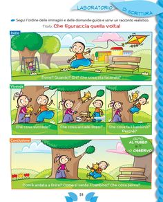 #ClippedOnIssuu from Olmo 3a Make It Simple, Author, Books, Libros, Book, Writers, Book Illustrations, Libri