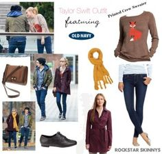 Old Navy Canada 30% off Coupon Code  http://www.cyber-week.com/coupon/old-navy-canada-30-off-coupon-code/