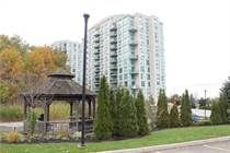 Online Office - Search My Listings Condos For Rent, Outdoor Structures, Search, Searching