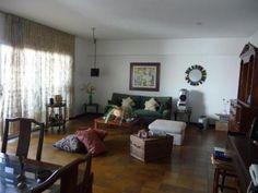 Apartamento en alquiler caracas los dos caminos mls10-6687